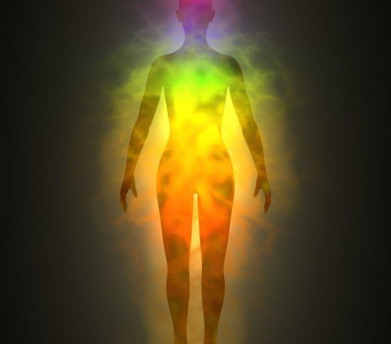 Jouw energie is goud waard – wees er zuinig op