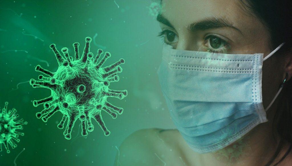 Het Corona virus – een katalysator naar verandering